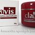 Clavis: tratamento para mãos e unhas