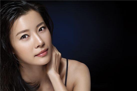5 skin care routine of korean women to attain flawless