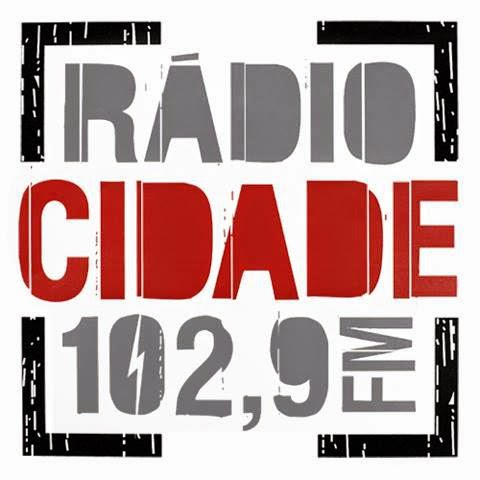 Rádio Cidade FM do Rio de Janeiro ao vivo, o melhor do rock!