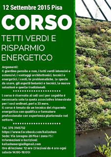 http://kailashenergia.blogspot.it/2015/08/corso-tetti-verdi-e-risparmio.html
