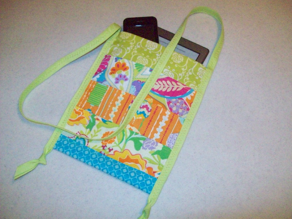 Teaching teens and tweens sewing for Projects for tweens