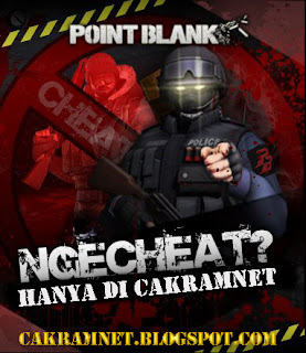 Cheat PB Terbaru 5Sept2012