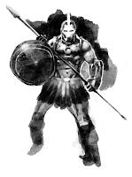http://thegoshworld.blogspot.fr/2015/02/the-speed-avengers-iron-man-from-sparta.html