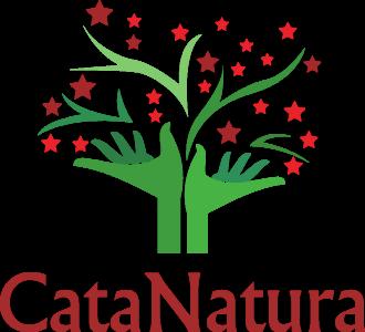 Herbolario La Rioja Catanatura
