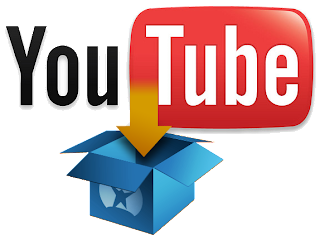 Cara download video dari youtube tanpa aplikasi