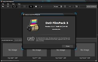 ss2-DxO FilmPack 3.22 Final Incl Crack