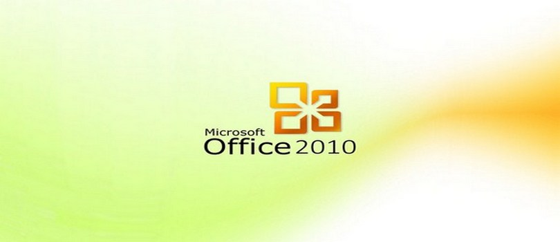 Microsoft Office 2010 Professional Plus Crack