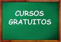 cursos,webs,gratis,on line, vídeos,matemáticas,