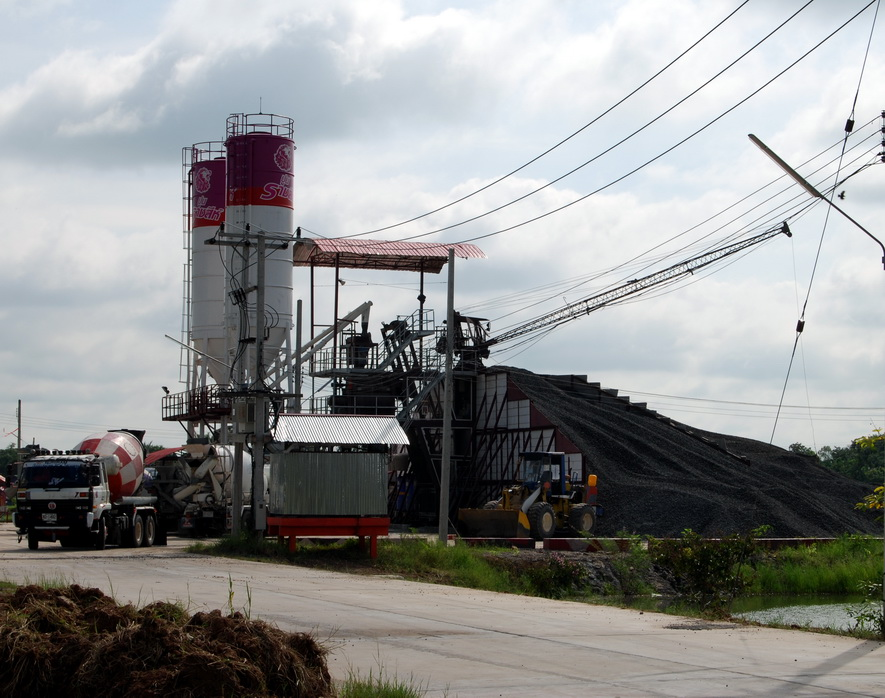 Buriram Hitachi Power Tools Water Pumps Buriram Home