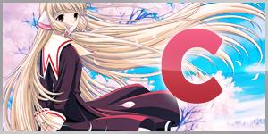 KITA SHOP  _+_  Chuyên chép phim hoạt hình Anime Nhật - 3