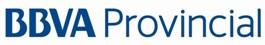 Blog BBVA Provincial