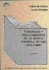http://www.ediasa.es/otros/5021-tendencias-y-procedimientos-de-la-novela-espanola-actual-1975-1988.html