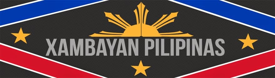 Xambayan Pilipinas