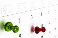 Online Terminkalender Online Beratung