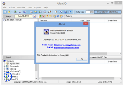 UltraISO-Premium-Edition-9.6.2-Download-Full-Version-Crack-License-Keygen