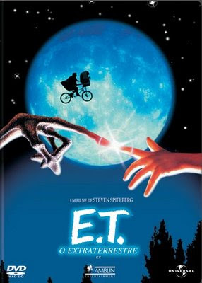 E.T.%2BO%2BExtraterrestre%2B %2Bwww.baixatudofilmes.com  Download  E.T O Extraterrestre