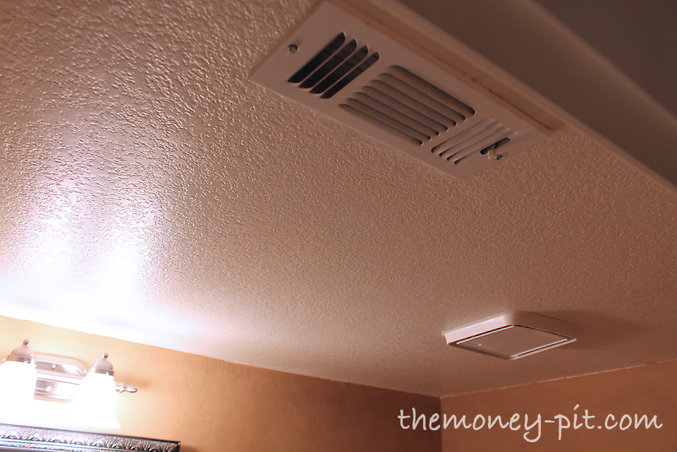 Where To Buy Beadboard Look Textured Ceiling