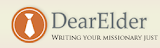 Write letters for free with this site: