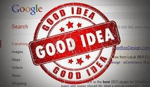 Seo-ideas
