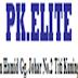 Lowongan baru bulan OKTOBER 2015 - Medan di FIONA KOSMETIK - PK ELITE ( D-3 )