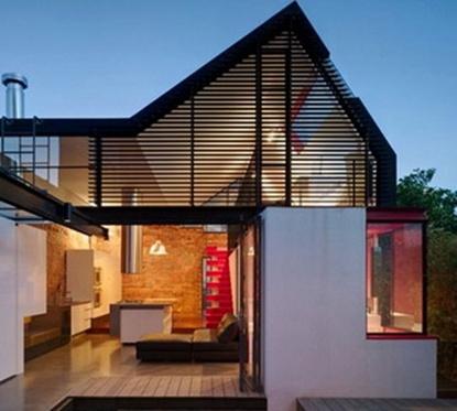desain rumah minimalis sederhana desain rumah minimalis