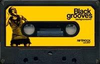 Black Grooves#47 (27 xan)