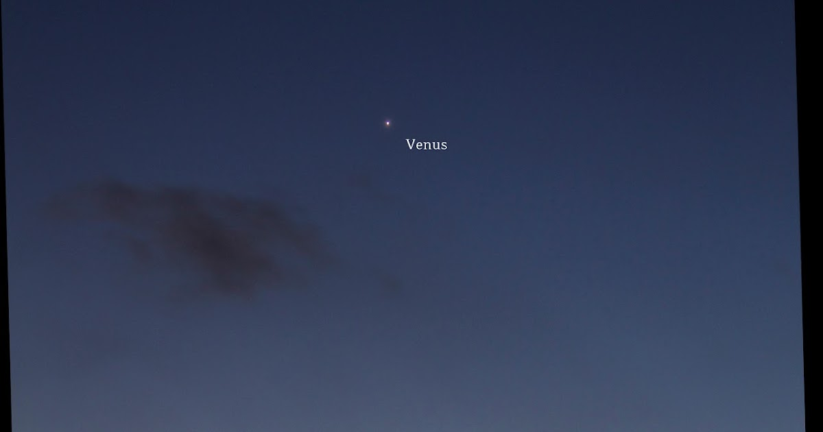 venus and mars matchmaking toronto Mercury, venus, mars, jupiter and saturn are all currently visible in the night sky due to a rare arrangement of the planets.