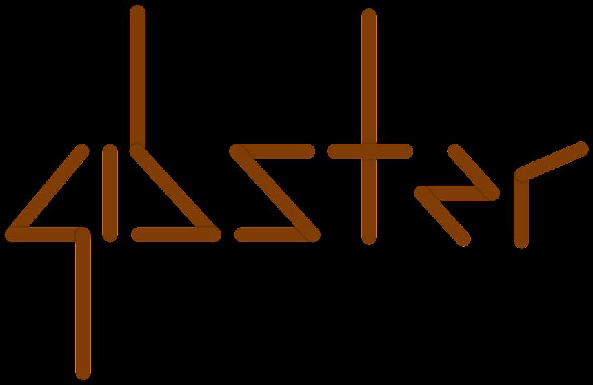 Qibster