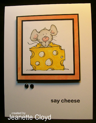 http://creativeplayischeaperthantherapy.blogspot.com/2013/06/say-cheese.html