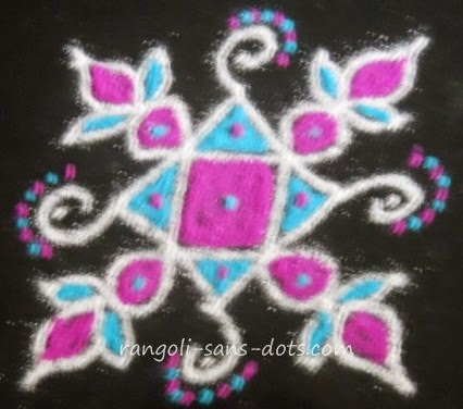 rangoli-designs-5-dots-1601a.jpg