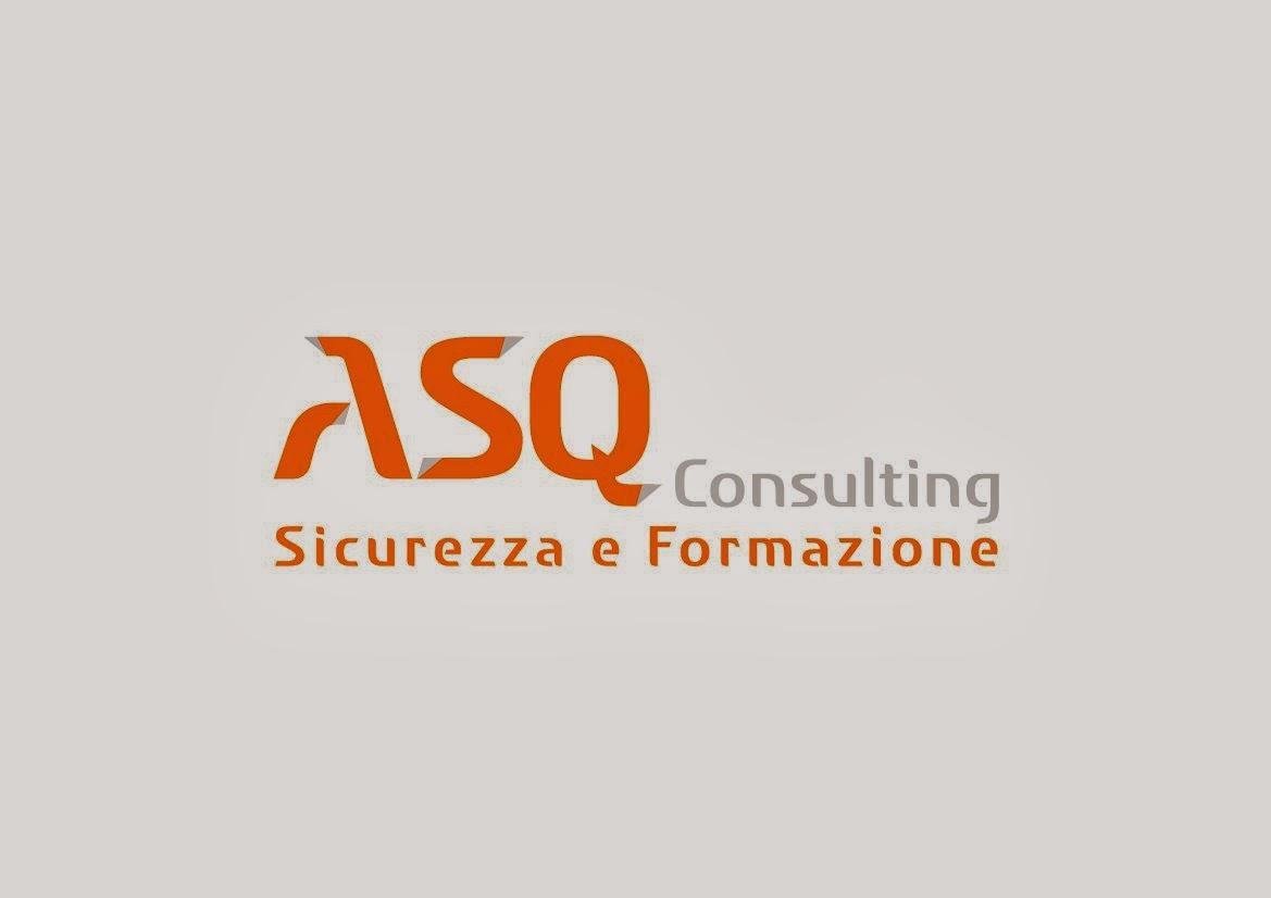 Directory Italia  Bando ISI per ottenere la riduzione del premio ... 9e872a9dea8