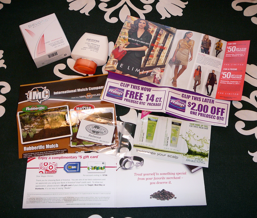 photo about Neilmed $2 Printable Coupons named Demonstrate and Explain to Meg: 2011-09-04