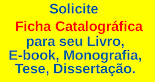 Ficha Catalográfica