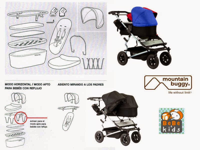 http://www.to2bebe.com/es/mountain-buggy-duet-25-comprar/2231-mountain-buggy-duet-25-capazo-comprar.html
