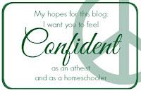 Confident