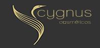 CYGNUS COSMÉTICOS