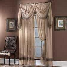 صور ستائر ستان 2014 , ديكورات ستائر ستان جميلة Curtains Stan