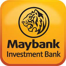 Jawatan Kosong Terkini Maybank IB 2015