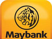 JAWATAN KOSONG TERKINI MAYBANK INVESTMENT BANK 2015