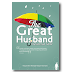 The Great Husband Muhammad S.A.W  [RM13.50]