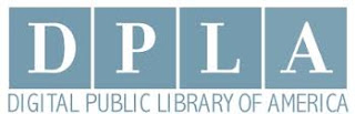 The Digital Public Library of America is Live