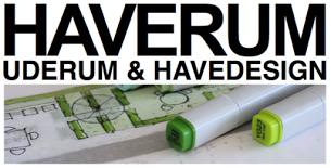 HAVERUM