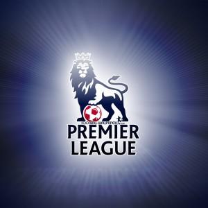Jadwal Liga Inggris Terbaru Hari Ini di SCTV Indosiar