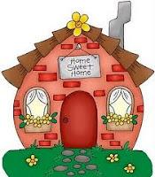 http://2.bp.blogspot.com/-_y1Dh7BZ3DU/TyFzR242tNI/AAAAAAAAAjg/ilB2VYUKtd0/s200/house1.jpg