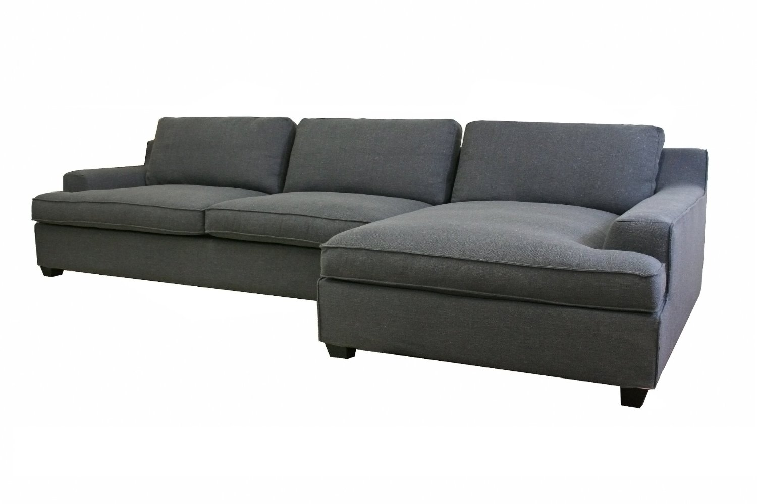 Should You Be Looking For A Sofa Which Fits In Your Little Sitting Room,  Consequently The Reason Why Not A Fashion Designer Tiny Sofa! Yes A Designer  Sofa ...