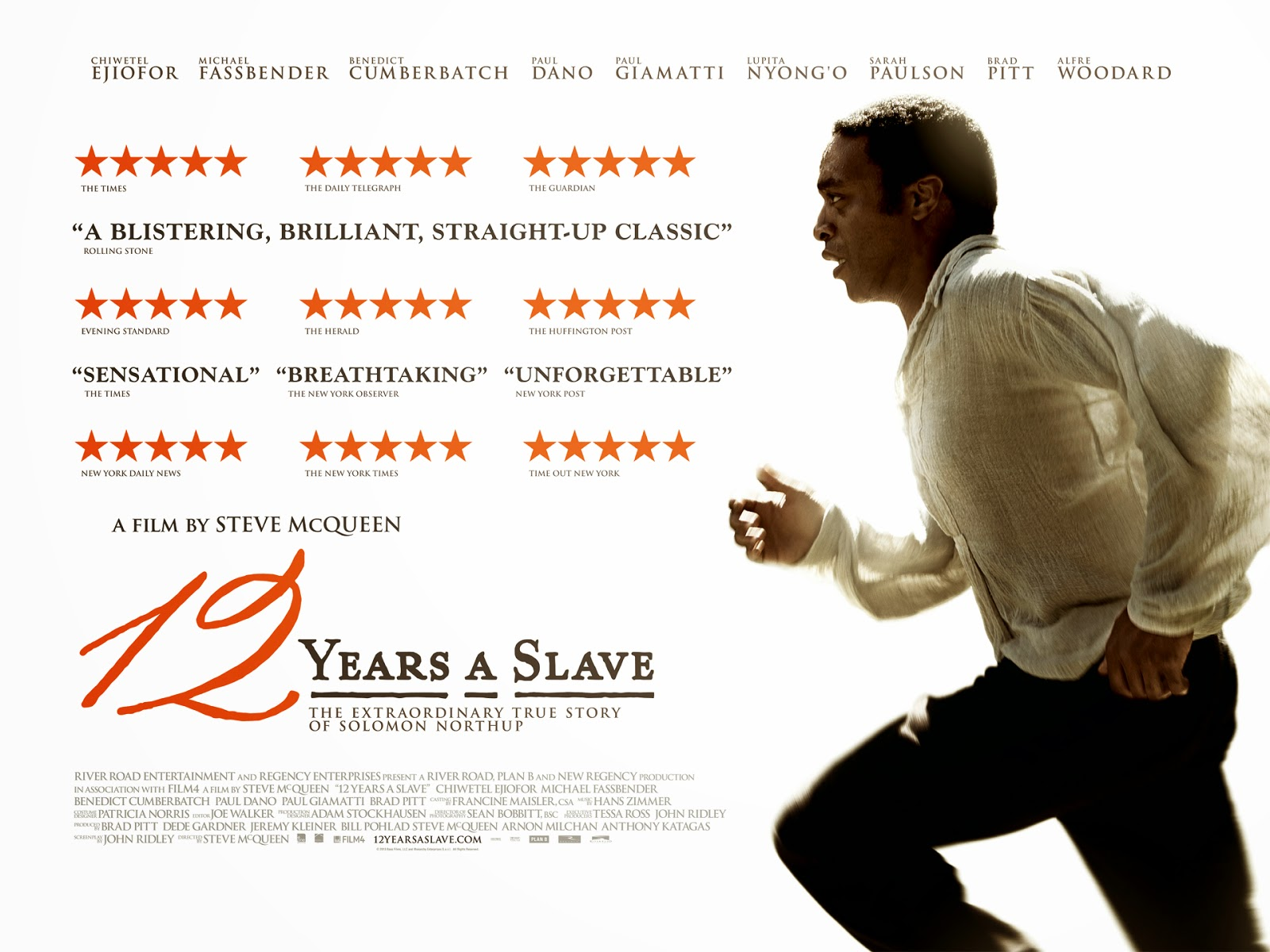 12 Years a Slave www.boxofficemovies.co.vu