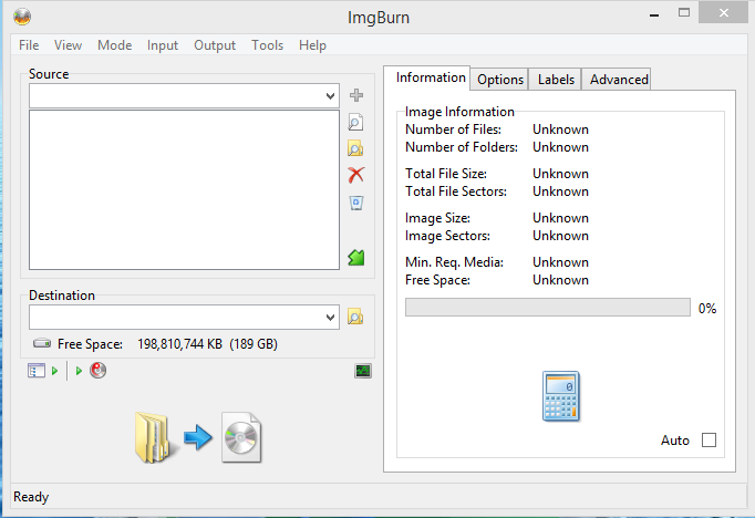pen drive bootable software for windows 7 pdf
