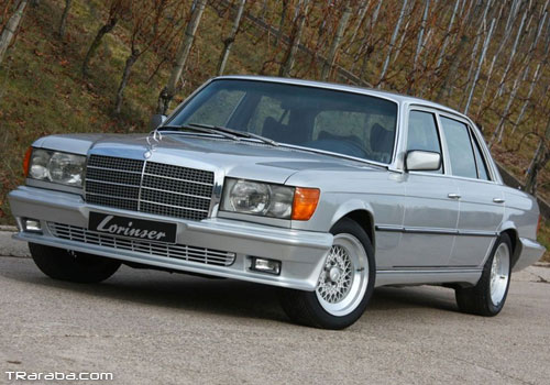 mersedes+arabalar+HEDZA+%252825%2529 Mercedes Modelleri