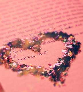 dragoste amagire indragostit