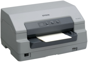 Free Download Epson Printer Driver Plq-20